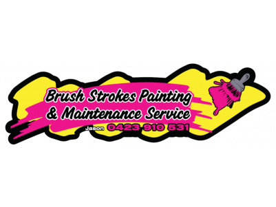 Brush-strokes-painting-and-maintenance-logo.png
