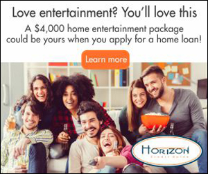 Horizon Credit Union - News - Med Rec