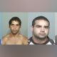 4 Men Wanted By Wollongong Police